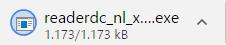 2110-installatiebestand.jpg
