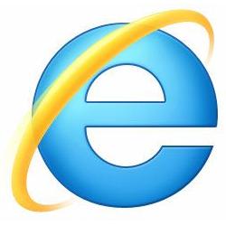 Browserkeuze