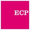 ECP-EPN