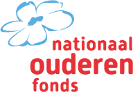 Nationaal Ouderen Fonds