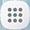 150416_oc_s6_pict_apps