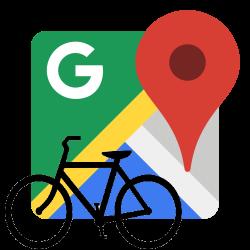 130318_googlemaps_fietskaart_home