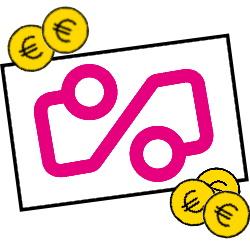 geld-terugvragen_ov-kaart_250_thumb