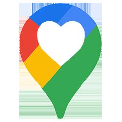 google-maps-locatie-opslaan1