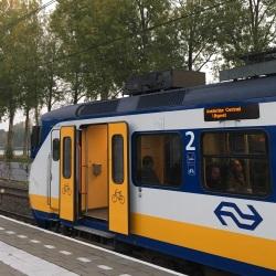online-treinkaartje-kopen