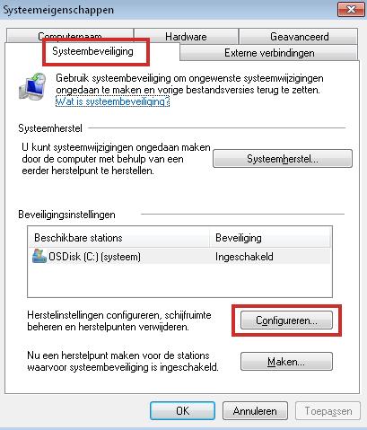 021215_Configureren