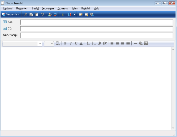 041115_windowsmail8