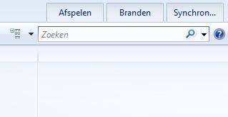 Hoe werkt Windows Media Player