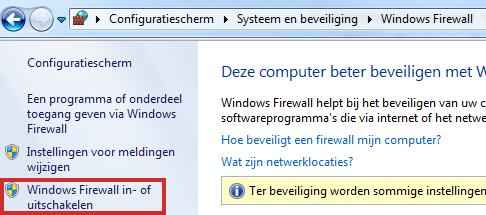 091115_Firewall