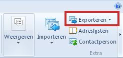 091215_exporteren