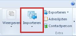 091215_importeren