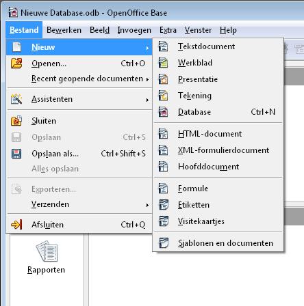 091215_OpenOffice