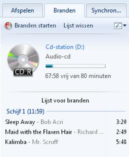 141215_branden3