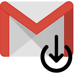 2118-gmail-downloaden-thumb