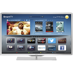 230216_smarttv_apps_home