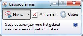 281015_Knipprogramma