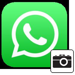 achtergrond whatsapp wijzigen