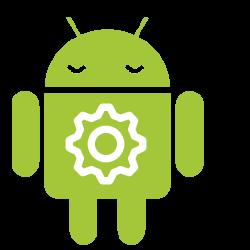 apps-sluimeren-android