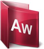 auteursprogramma