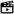 20150508_pictogram_filmklapper