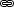 20150508_pictogram_schakel