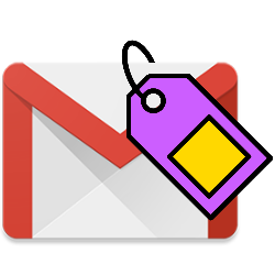 labels in gmail maken(1)