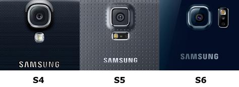 20150518_S4-S5-S6