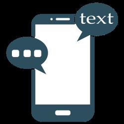 meldingen-whatsapp-beheren