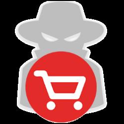 Nepwinkels worden snel offline gehaald
