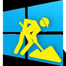 Windows 10 vernieuwd, najaar 2021
