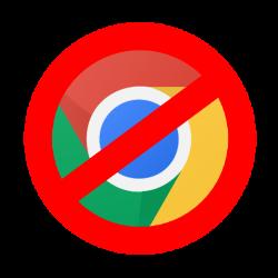 Houdt Google op met het volgen van gebruikers?