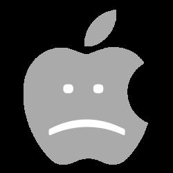 kritiek lek Apple-apparaten