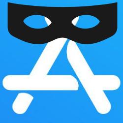 Privacylabels in App Storre