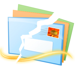 WLM niet meer voor Microsoft-adressen