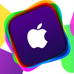 Onderzoek naar machtsmisbruik Apple