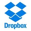 Dropbox Gehackt