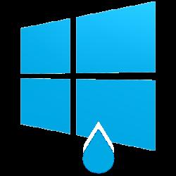 Lek in Windows