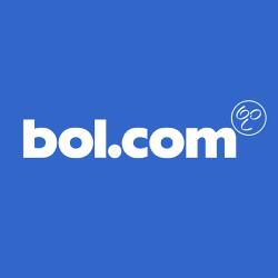 Bol.com wordt transparanter