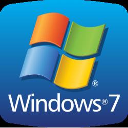 Laatste update met probleem voor Windows 7