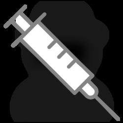 Neptelefoontjes over coronavaccinaties