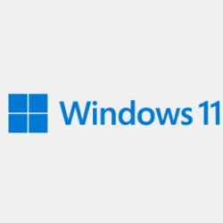 Windows 11, logo