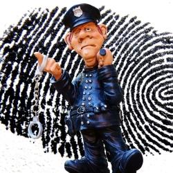 Politie haalt nepsites offline