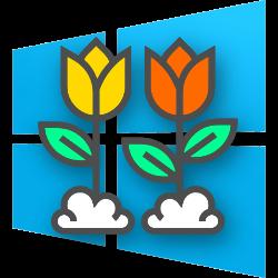 Mei-update 2021 Windows 10