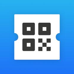 App CoronaCheck