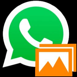 Whatsapp voorvertoning