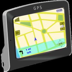GPS-systeem kan onbetrouwbaar worden na 6 april