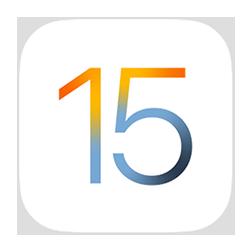 Nieuwe manier bijwerken iPhone en iPad