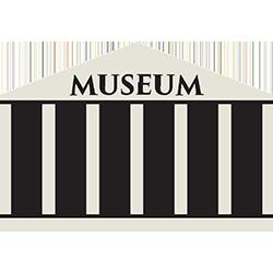 Digitale activiteiten tijdens Nationale Museumweek