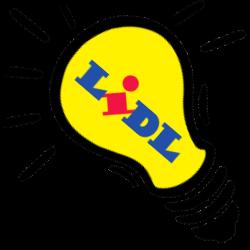 Slimme lamp Lidl