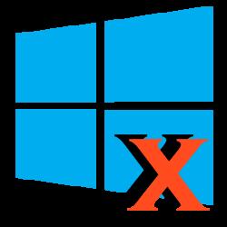 Windows 10X mogelijk begin volgend jaar al beschikbaar
